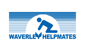 Waverley Helpmates
